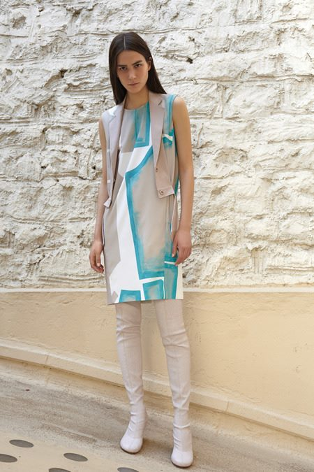 images/cast/10151444551707035=Resort 2014 COLOUR'S COMPANY fabrics x=martin margiela